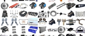 Online Aftermarket Parts Changing Industry