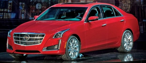 2014 cadillac cts price increase car news. Cars Review. Best American Auto & Cars Review