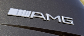 German Automakers Using Sub Brands To Push Limits