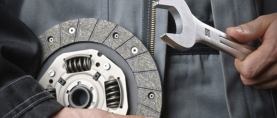 How To Avoid Getting Ripped Off At The Repair Shop