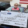 Ford Dealership Loses Big On Super Bowl