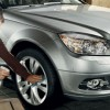 Top Tips For Car Care