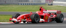 Formula 1 Records To Beat This Year