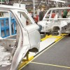 Auto Industry Making Aluminum Popular