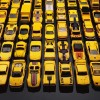Yellow Cars Depreciate Less