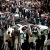 World's Biggest Auto Shows
