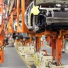 Why Car Manufacturing Is Moving To Mexico