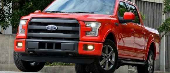 Kelley Blue Book's Best Buys of 2015