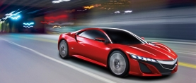 Automotive Rumours For 2016