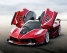 The 1,000 Horsepower Ferrari FXX K