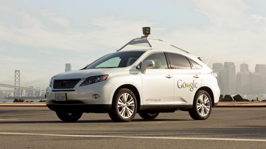 Self Driving Cars Getting Closer To Reality